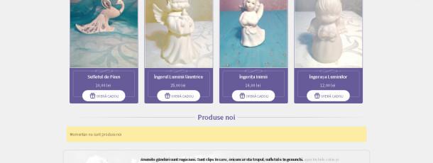 Angelshop.ro