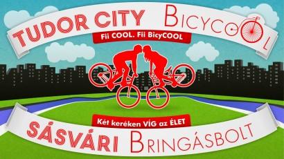 BicyCool